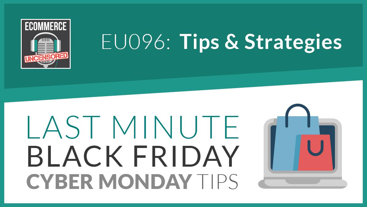 467b7375c3 EU096  Last Minute Black Friday   Cyber Monday Tips